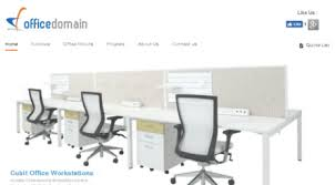 domain office furniture. Officedomain.com.au: Office Furniture Sydney , Designer, Executive  Online Domain Office Furniture E