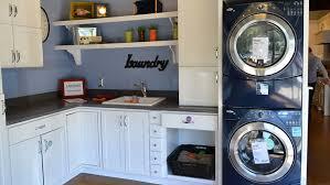 best washer dryer. Best Stackable Washer Dryer