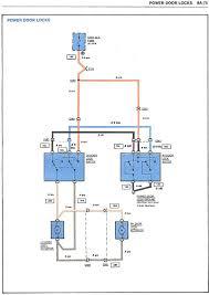 wiring diagram power door lock actuator how to beautiful blurts me wiring diagram power door lock actuator how to beautiful blurts me 17