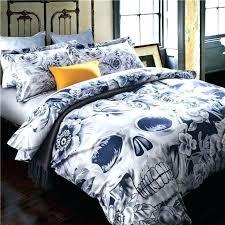 quality duvet covers hotel quality cotton duvet covers