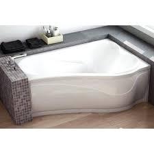 ma bath removable acrylic a for murmur maax tub doors maax corinthia bathtub reviews
