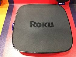 Streaming Devices Comparison Chart 2017 Roku Wikipedia