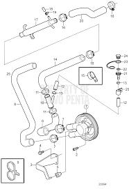 Volvo 8 1 gxi diagram wiring diagram