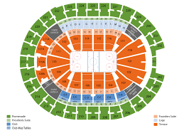 Amway Center Seating Chart Disney On Ice Sports Simplyitickets