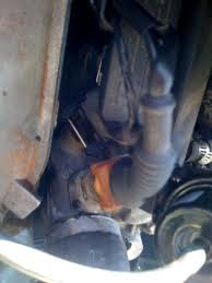 bmw e30 3 series coolant temperature sensor replacement 1983 1991 mike comments is this sensor the black or orange one