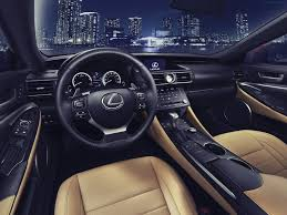 lexus 2015 interior. Plain Lexus 2015 Lexus RC Interior 1 On