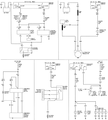 I need the wiring diagram for a 1975 camaro ignition system