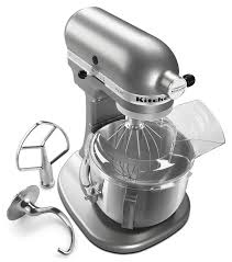 kitchenaid stand mixer sale. amazon.com: kitchenaid ksm500pssm pro 500 series 10-speed 5-quart stand mixer, silver metallic: electric mixers: kitchen \u0026 dining kitchenaid mixer sale a
