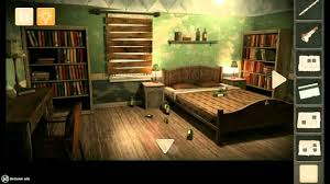 Spotlight Room Escape Android Game Play Level 2 The Hope
