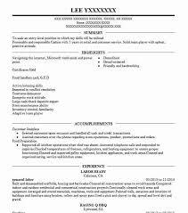general laborer resume skills general labor resume objectives resume sample livecareer