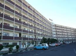 apartments gardens cape town. 2 bedroom apartment for sale in claremont (cpt) - private apartments gardens cape town