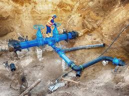 Plumbers And Pipefitters Plumbing Apprenticeship Act Ohio