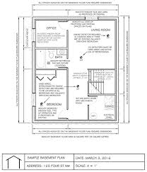 The City Of Calgary Home Renovations Basements
