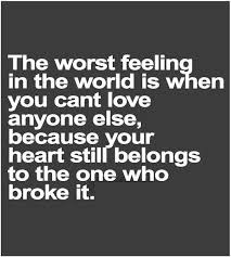 Expressing Feelings Quotes Magnificent Love Quotes Feelings New Sad Quotes About Love Expressing Intense
