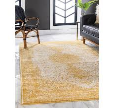 10 x 14 dover rug
