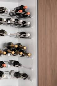 Kitchen Accessory 17 Best Images About Siematic Multimatic On Pinterest Design