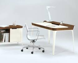 Stylish home office desks Beautiful Office Stylish Home Office Desk Stylish Home Office Furniture About Remodel Simple Home Decoration Planner With Stylish Stylish Home Office Desk Csbestsite Stylish Home Office Desk Home Office Desk Design Adorable Home