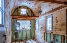 Small Picture Interior Walls Our Tiny House Construction Since 2013