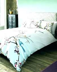 duvet cover and pillowcases ikea king super afolhacariocainfo ikea duvets king size ikea king size duvet ikea comforter covers