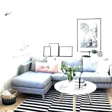 furniture placement for small living room ideas ll living room layout apartment for furniture placement in