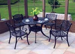metal mesh patio chairs. Delighful Mesh Lush Iron Mesh Patio Furniture Ideas Lovely Metal Table And Chairs  Outdoor Home Decor  In A
