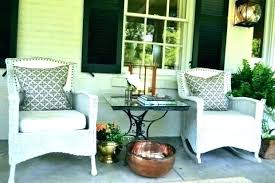 front porch outdoor furniture small porch chairs small outdoor chairs ikea decorating cakes with fresh flowers