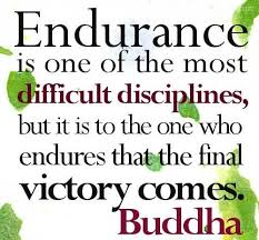 Endurance Quotes Mesmerizing Endurance Quotes Sayings Pictures And Images