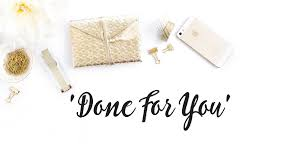 work me dina behrman i have a limited number of slots each month for my online influencer package this is for female entrepreneurs who are well established in their