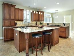 cabinets fort save home decorations ideas whole kitchen lauderdale florida country premium frame
