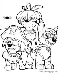 Monster Coloring Pages Color Pages Cute Monster Coloring Pages
