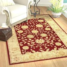 fl area rugs 6x9 under 100