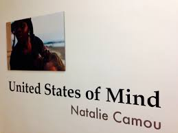 natalie camou s united states of mind a timely photo essay on  natalie camou s united states of mind a timely photo essay on immigration