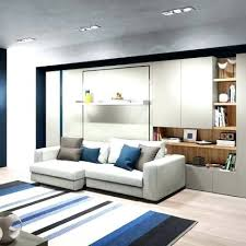 diy murphy bed ideas. Murphy Bed With Couch Diy Wall Tango Sofa  . Ideas