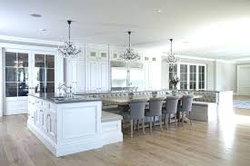 kitchen islands table combo kitchen island as table kitchen kitchen island table combo ideas radiant pictures