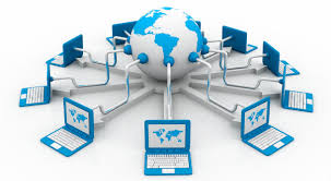 Computer Networking Computer Support Specialist In Rancho