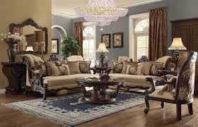 high end living room furniture. formal living room sofa : high-end for your fetching image high end furniture r