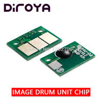 Chip For Olivetti - Shop Cheap Chip For Olivetti from China Chip For ...