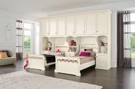 Perfect Teenage Bedroom Best Teen Furniture Perfect Teenage Girl Room Makeover Ideas