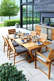 modern outdoor patio furniture. Modern Patio Table Medium Size Of Outdoor Furniture Sale Sets