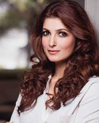 Twinkle Khanna Interior Designer Office Address Happy Birthday Twinkle Khanna 10 Quotes By Mrs Funnybones