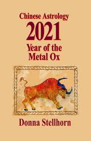 This year you will meet problems and persistence will help you solve them, especially born in 1997. Chinese Astrology 2020 Year Of The Metal Rat Predictions By Donna Stellhorn