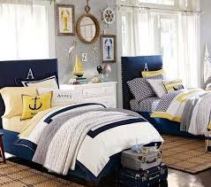 nautical bedroom design ideas photo SBzd House Decor Picture