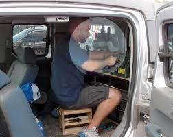 auto locksmith. Contemporary Locksmith Car Locksmith On Emergency Call In Winter Park And Auto L