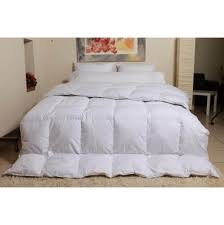 twin goose down comforter. Wonderful Down Extra Warm FeatherGoose Down Comforter Duvet All Season Twin Standard Size   Israel Delivery Only Inside Goose S