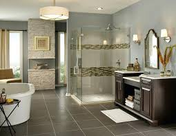 brown bathroom color ideas. Top Bathroom Colors Gray And Brown Color Ideas Paint Can Be Combined