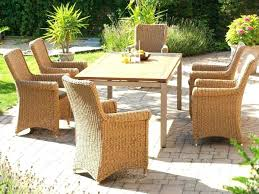 outdoor furniture wicker home goods resin formidable broyhill patio reviews patio furniture