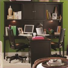 office desk for 2. 2 Person Office Desk Lovely Outstanding Dual Monitor Home Fice Designer Desks For D