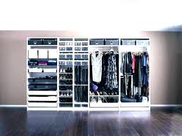 small closet organizers ikea bedroom closet organizers closet organizer systems as functional system bedroom storage
