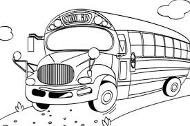 Original high quality colouring pages for you to print for your kids. Back To School Coloring Pages Fun School Themed Printables For Kids Printables 30seconds Mom