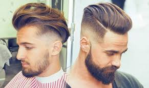 New Hairstyle Mens 2016 new hairstyles mens 2016 new haircut amp hairstyle for men 2016 2230 by stevesalt.us
